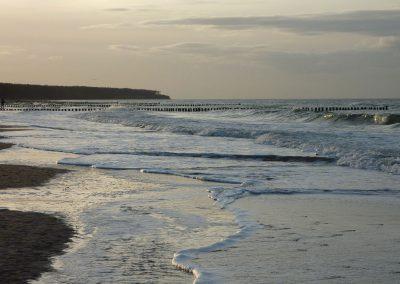 strandspaziergang-im-winter-zur-wilhelmshoehe